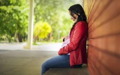 Zwangere sollicitante afgewezen: schadevergoeding