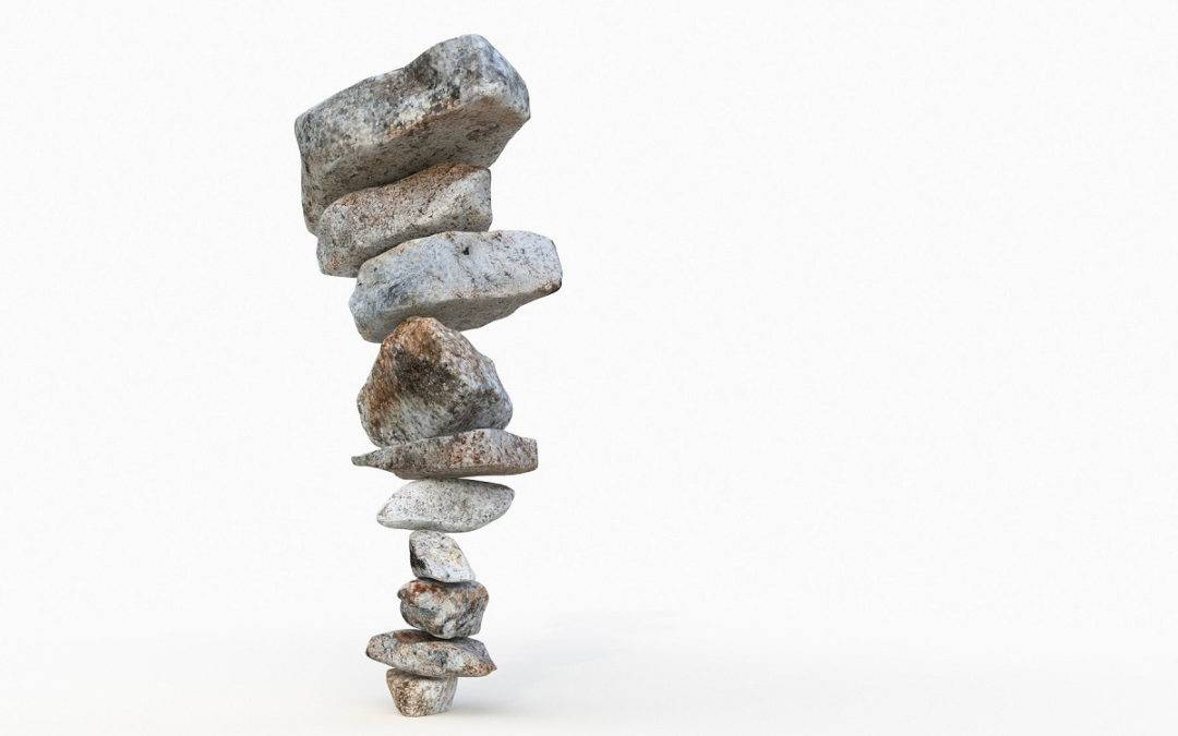 Wet arbeidsmarkt in balans aangenomen