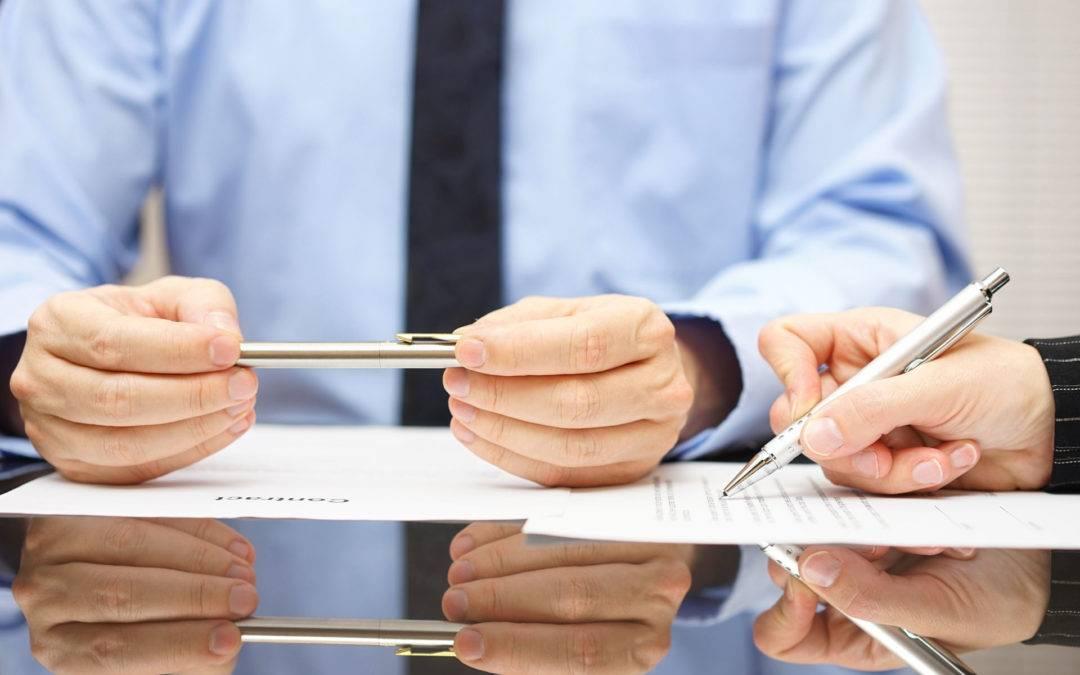 Verplichtingen werkgevers strijdig met AVG?
